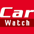 CarWatch 2013年8月号にGosafe P1proが掲載されました